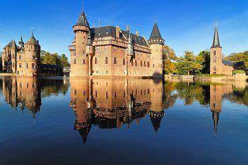 alt='kasteel de haar'